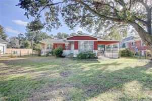 Photo of 5326 Wrightsville Avenue, Wilmington, NC 28403 (MLS # 100192233)