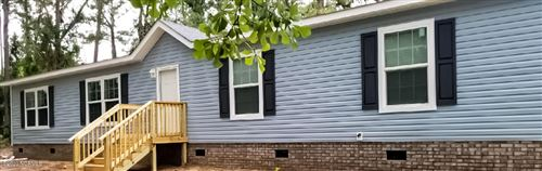 Photo of 1534 Marne Drive, Wilmington, NC 28405 (MLS # 100214233)