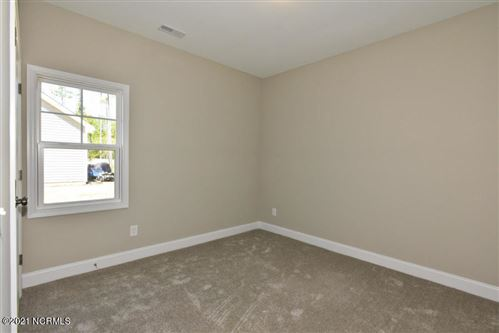 Tiny photo for 615 Weeping Willow Lane, Jacksonville, NC 28540 (MLS # 100265233)