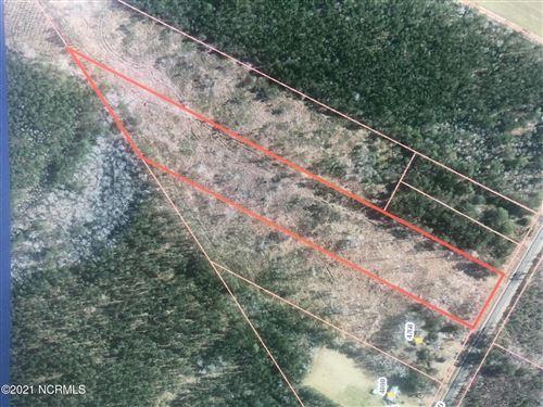 Photo of 15 Piney Woods Road, Burgaw, NC 28425 (MLS # 100273233)