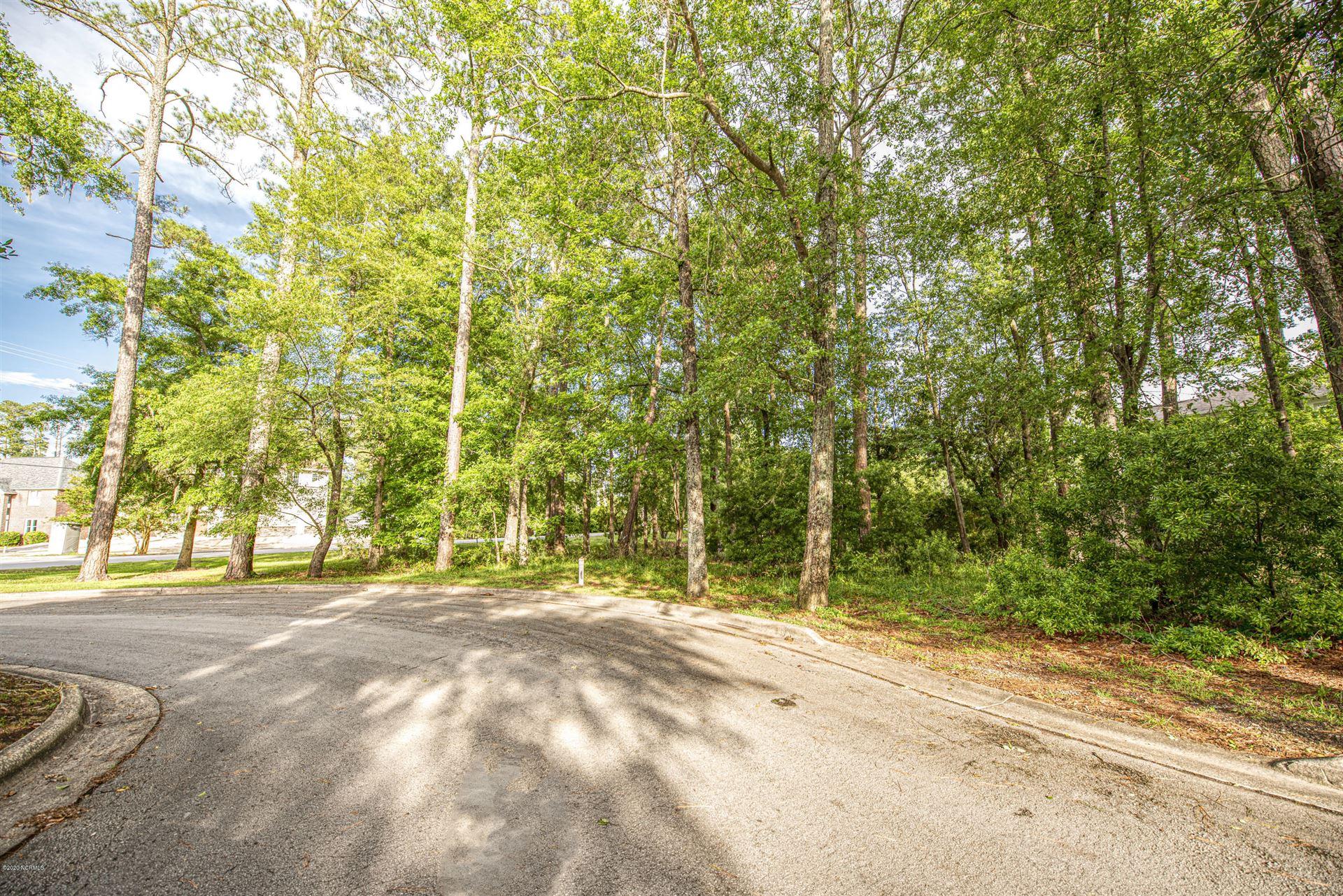 Photo of 115 Hawks Pond Road, New Bern, NC 28562 (MLS # 100143233)