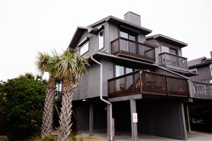 Photo of 12 Mallard Street #A, Wrightsville Beach, NC 28480 (MLS # 100165234)