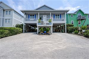 Photo of 1306 S Shore Drive, Surf City, NC 28445 (MLS # 100177234)