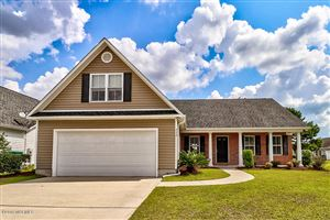 Photo of 332 Putnam Drive, Wilmington, NC 28411 (MLS # 100179234)