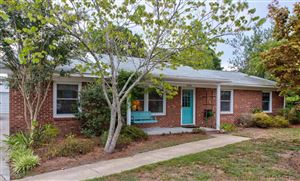 Photo of 325 Apollo Drive, Wilmington, NC 28405 (MLS # 100181234)