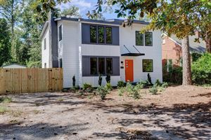 Photo of 3606 Wrightsville Avenue, Wilmington, NC 28403 (MLS # 100185234)
