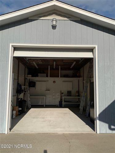 Tiny photo for 7940 Placid Drive, Wilmington, NC 28411 (MLS # 100287235)