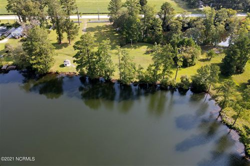 Photo of 102 Messiahs Way, Vanceboro, NC 28586 (MLS # 100291235)