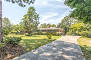 Photo of 1840 Hawthorne Road, Wilmington, NC 28403 (MLS # 100176236)