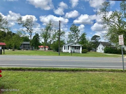 Photo of 2723 Castle Hayne Road, Wilmington, NC 28401 (MLS # 100221236)