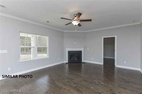 Tiny photo for 1252 Pandion Drive, Wilmington, NC 28411 (MLS # 100270236)
