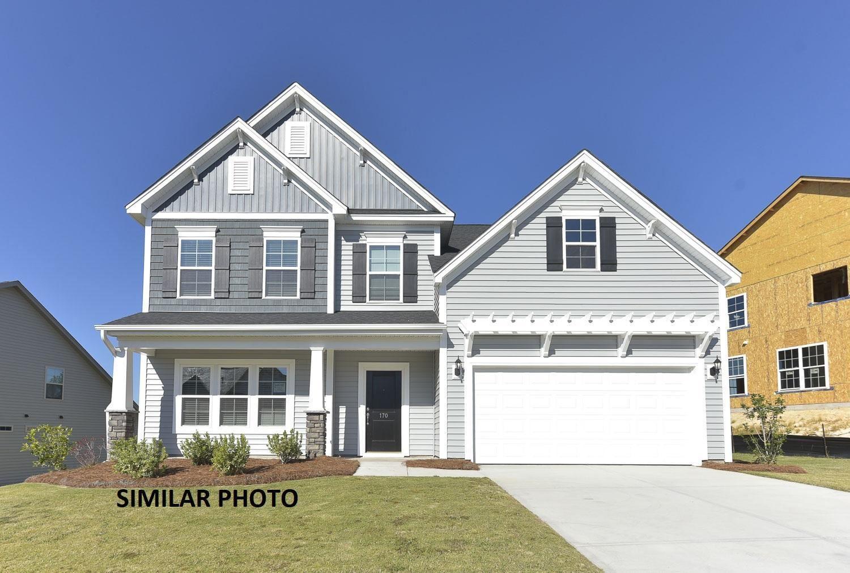 Photo of 1252 Pandion Drive, Wilmington, NC 28411 (MLS # 100270236)