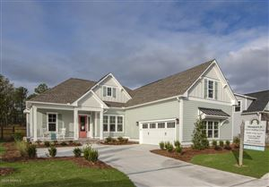 Photo of 3342 Oyster Tabby Drive, Wilmington, NC 28412 (MLS # 100152237)