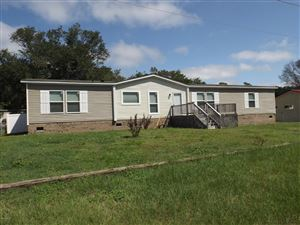 Photo of 2942 Indian Street, Supply, NC 28462 (MLS # 100182237)
