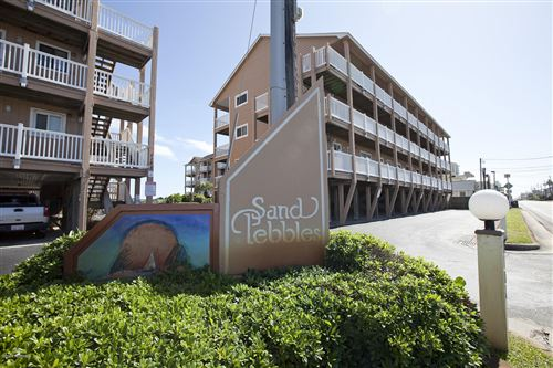 Photo of 1101 S Lake Park Boulevard #31a, Carolina Beach, NC 28428 (MLS # 100238237)