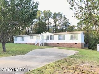 Photo of 4608 Nobles Court NW, Shallotte, NC 28470 (MLS # 100245237)