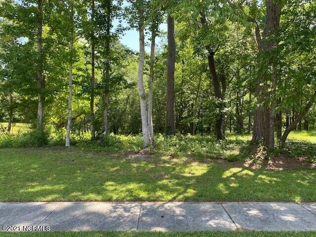 Photo of 113 Pine Bluff Road, Swansboro, NC 28584 (MLS # 100281237)
