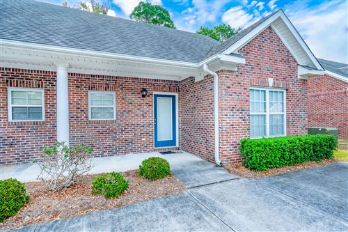 Photo of 228 Hibiscus Way, Wilmington, NC 28412 (MLS # 100238238)