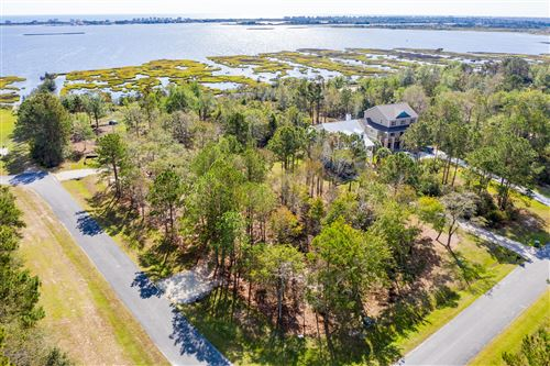 Photo of 108 Oyster Catcher Way, Sneads Ferry, NC 28460 (MLS # 100245238)