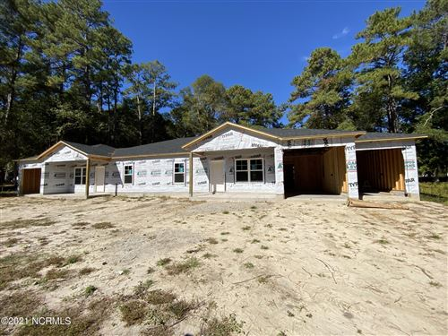 Photo of 1048 Meares Street SW, Calabash, NC 28467 (MLS # 100294238)