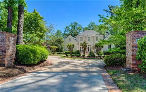 Photo of 1827 S Churchill Drive, Wilmington, NC 28403 (MLS # 100206239)