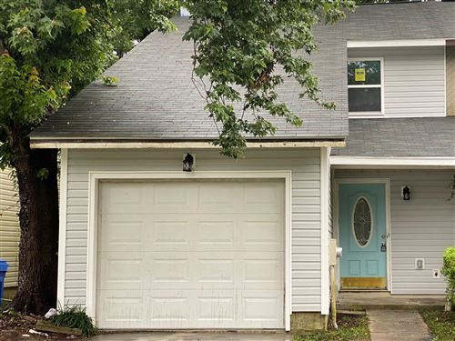 Photo of 13 Onsville Place, Jacksonville, NC 28546 (MLS # 100222239)