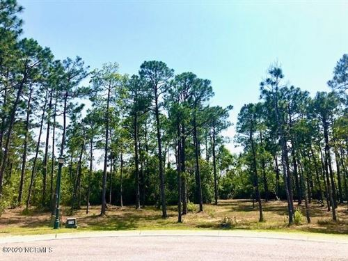 Photo of 2993 Fairwinds Court, Southport, NC 28461 (MLS # 100223239)