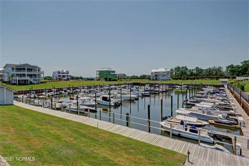 Tiny photo for 5940 Nautical Isle Court, Wilmington, NC 28409 (MLS # 100273239)