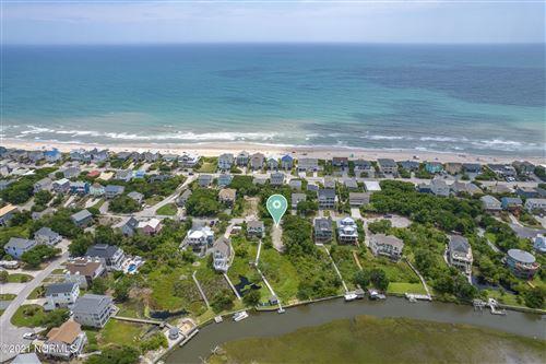 Tiny photo for 15 West Ridge, Surf City, NC 28445 (MLS # 100275239)