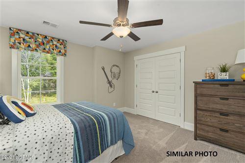 Tiny photo for 1013 Pandion Drive, Wilmington, NC 28411 (MLS # 100280239)