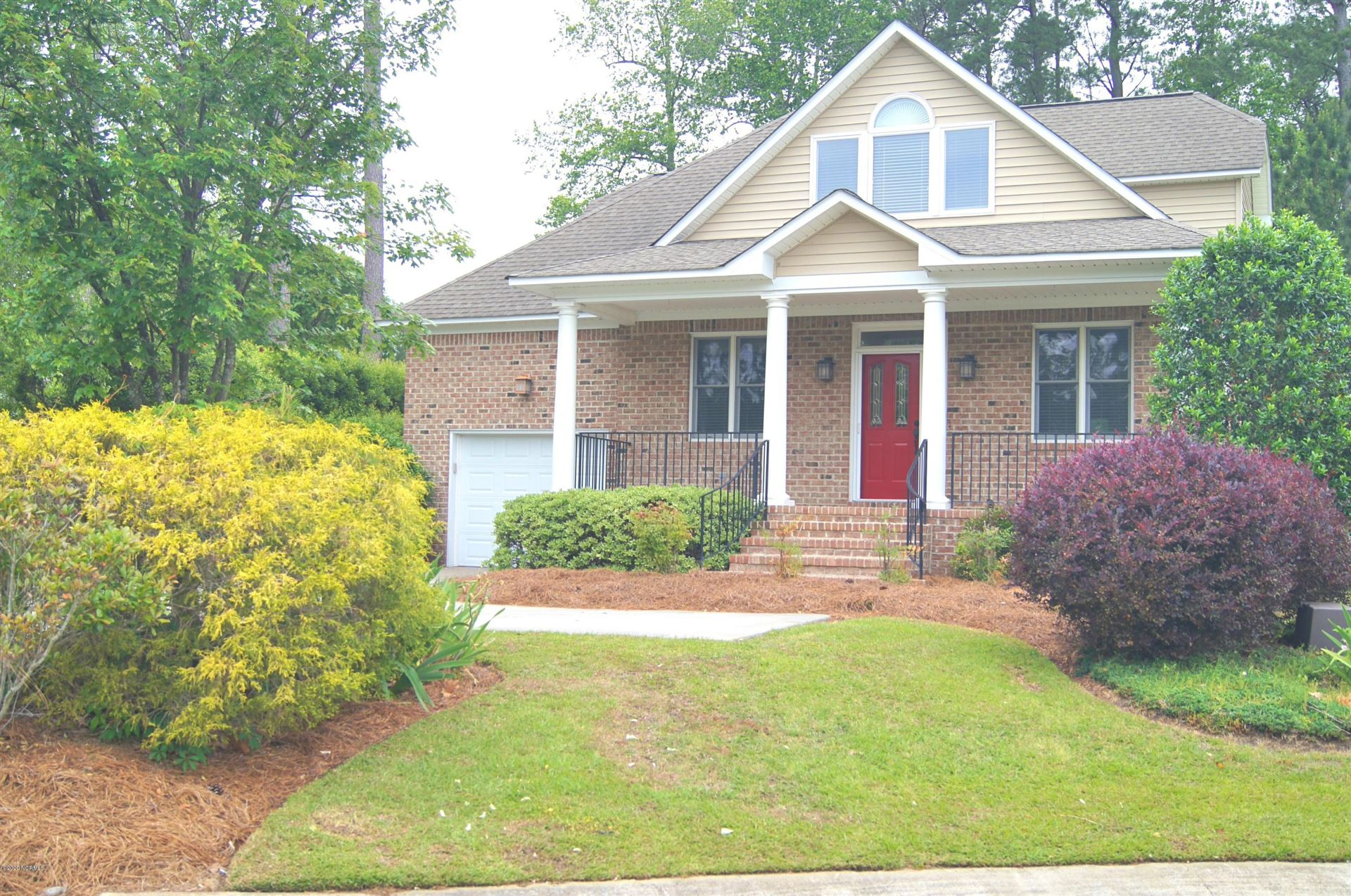 103 Ridge Road, Chocowinity, NC 27817 - #: 100217239