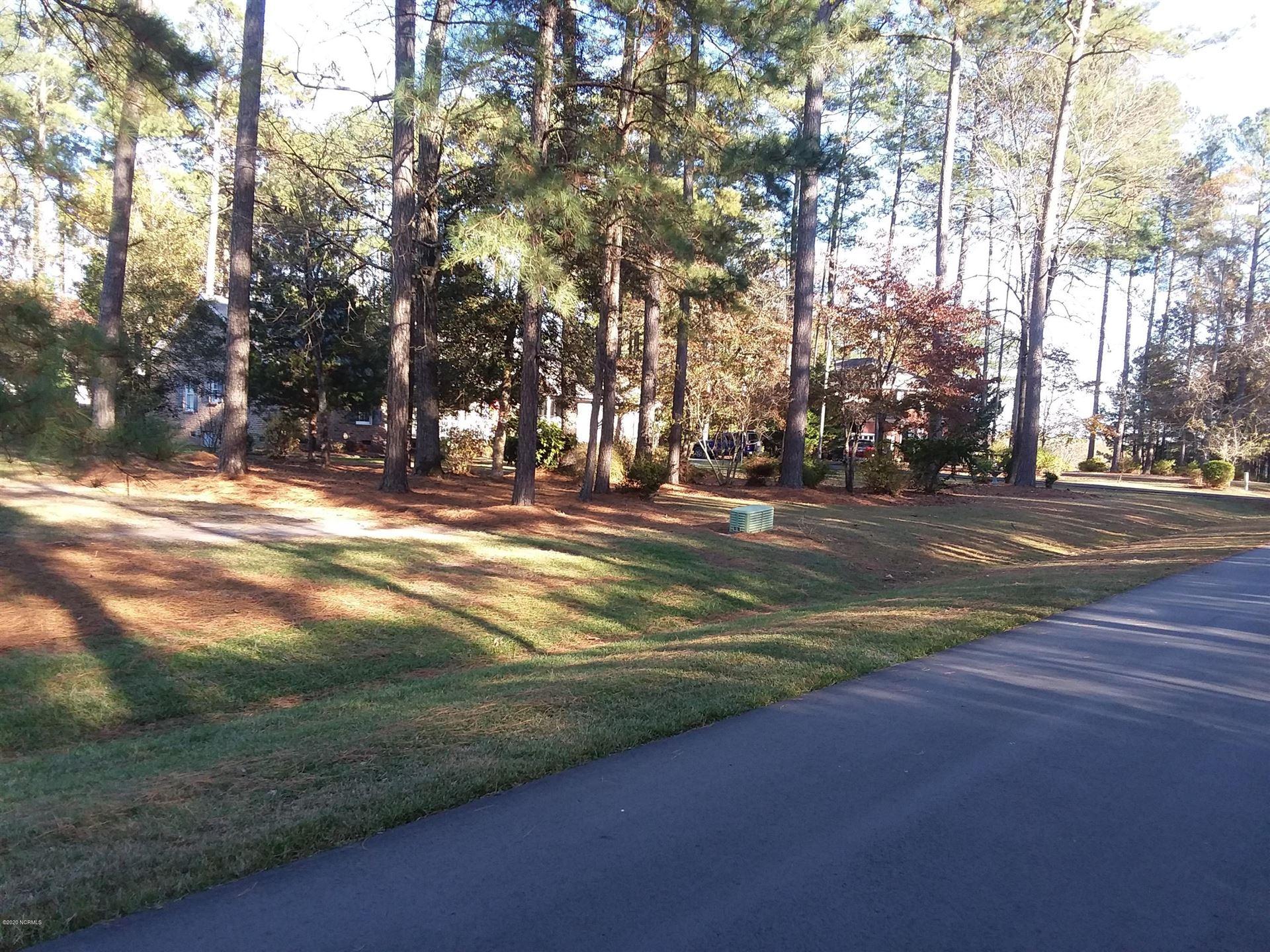 Photo of 1143 Tall Timbers Lane W, Williamston, NC 27892 (MLS # 100246239)