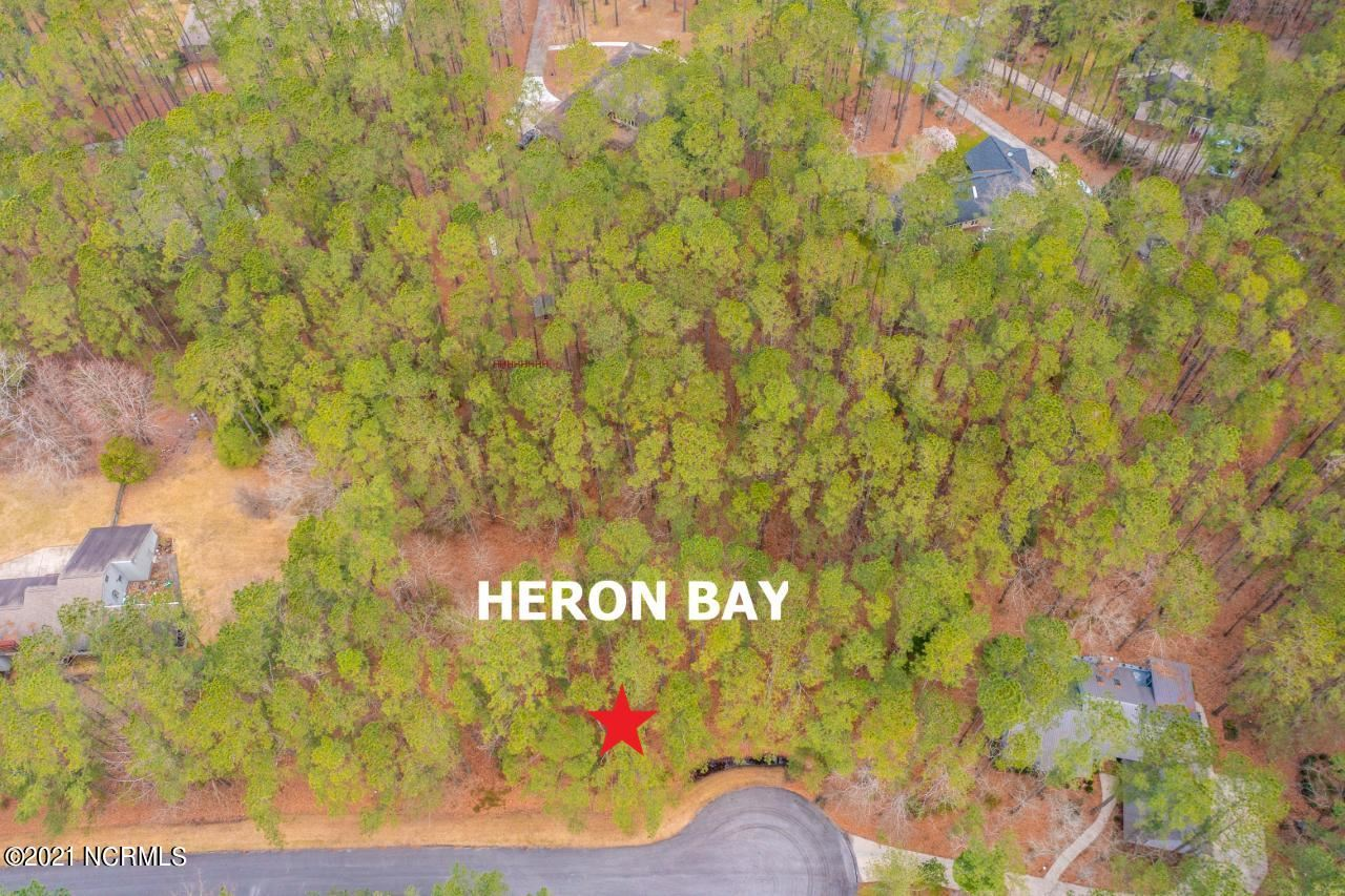 Photo of 0 Heron Bay, Washington, NC 27889 (MLS # 100263239)