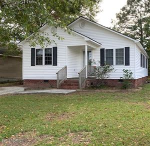 Photo of 131 Cox Avenue, Jacksonville, NC 28540 (MLS # 100191240)