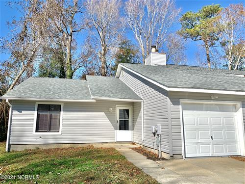 Photo of 10 Onsville Place, Jacksonville, NC 28540 (MLS # 100258240)