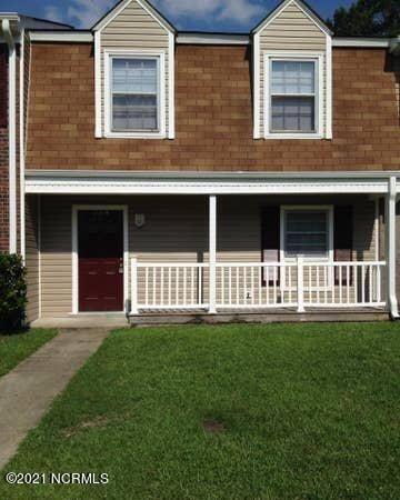 Photo of 108 Palace Circle, Jacksonville, NC 28546 (MLS # 100295241)