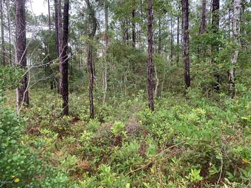 Photo of Lot 200 Pepperhill Road, Boiling Spring Lakes, NC 28461 (MLS # 100230242)