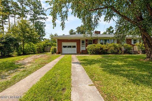 Photo of 104 Chadwick Avenue, Wilmington, NC 28401 (MLS # 100280242)