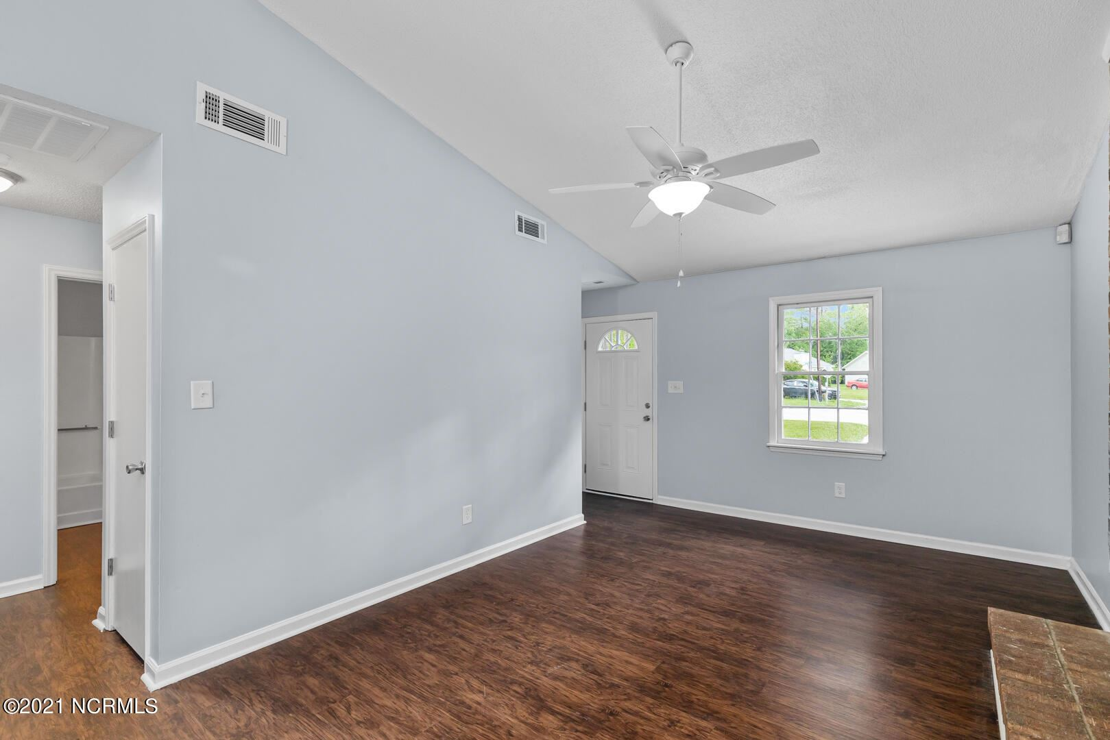 Photo of 236 Cedar Creek Drive, Jacksonville, NC 28540 (MLS # 100287242)
