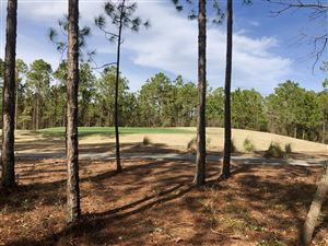 Photo of 3740 Wynston Court, Southport, NC 28461 (MLS # 100150243)