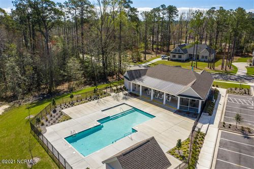 Tiny photo for 98 Stratford Place, Hampstead, NC 28443 (MLS # 100253243)