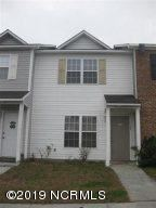 Photo of 104 Pinegrove Court, Jacksonville, NC 28546 (MLS # 100178244)