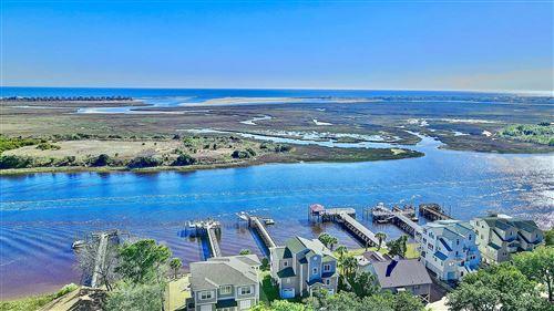 Photo of 1938 Norwood Street SW, Ocean Isle Beach, NC 28469 (MLS # 100270244)
