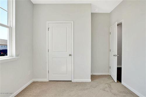 Tiny photo for 5404 Black Oak Court #Lot 33, Winnabow, NC 28479 (MLS # 100273244)