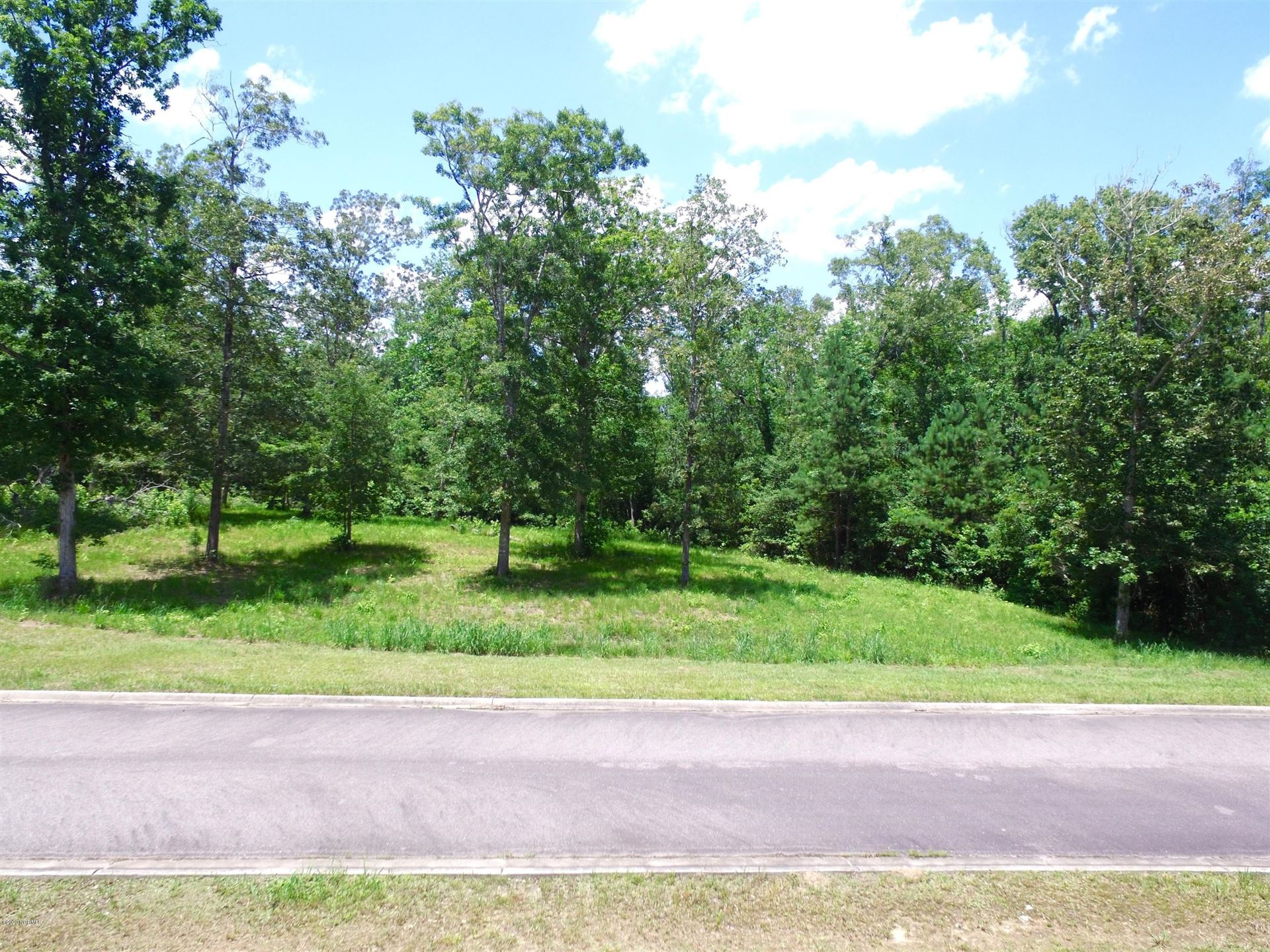 Photo of 334 Levies Landing SW, Supply, NC 28462 (MLS # 100229244)