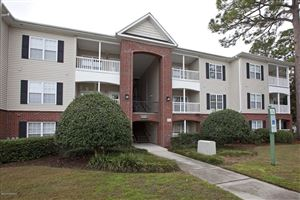 Photo of 1500 Cadfel Court #201, Wilmington, NC 28412 (MLS # 100189245)