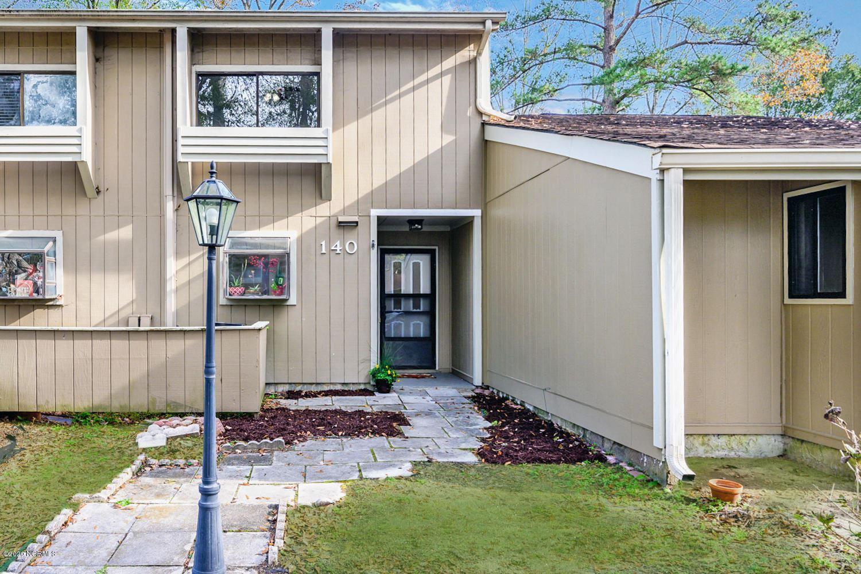 140 Quarterdeck Townhouses, New Bern, NC 28562 - #: 100194245