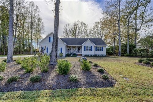 Photo of 330 Lafayette Street, Wilmington, NC 28411 (MLS # 100143246)