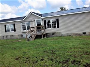 Photo of 594 Montague Road, Currie, NC 28435 (MLS # 100182246)