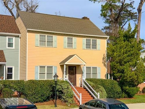 Photo of 10 Saint Marys Place, Wilmington, NC 28403 (MLS # 100201246)